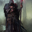 Dragonmaster#4328