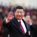 Chairman Xi#5401