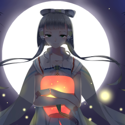 MoonEvent