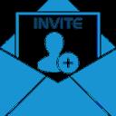 InviteHandler