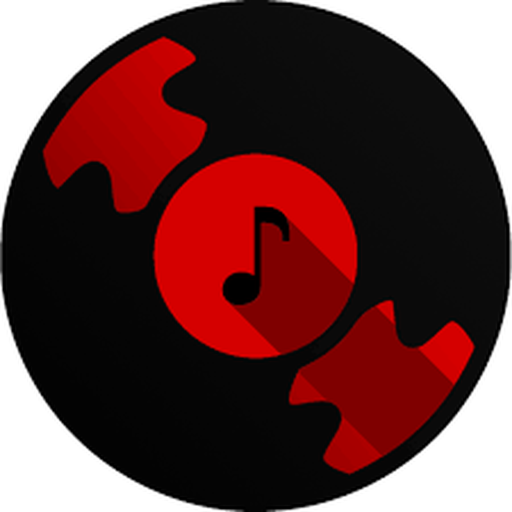 Avatar of Nano Music Premium#6271