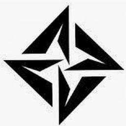 Logo for Lexia