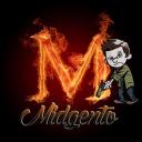 Midgento#1739
