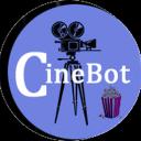 CinéBot