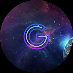Galactic's Avatar