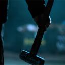 ThePunisher#9545 Avatar