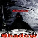 shadow#9783
