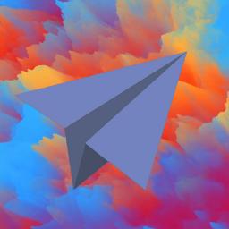 Logo for Kite