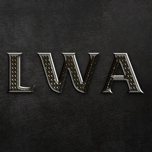 Avatar of Lwa#4188