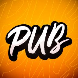 Logo for SavePub