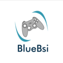 Bluebsi#9170