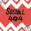 Social-Bot