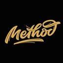 Method#5490