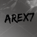 Arex7