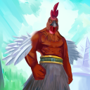 Powerchicken#8126