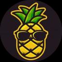 Pineapple AI