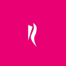 Logo for Kaori