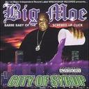 Big Moe#3190