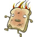 Toasty#4538