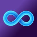 Infinity X