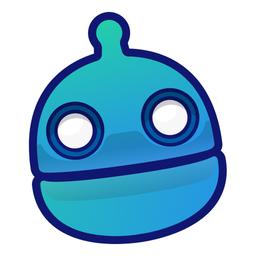 Avatar of DailyBot#6850