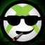 Xbox420