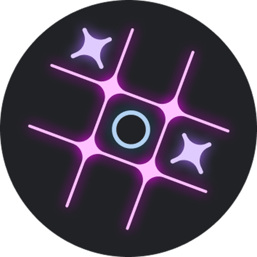Avatar of Parlor Bot (Early Access)#0280