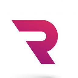 Logo for Reaction Roles
