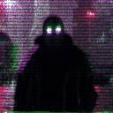 Cyborg Grandpa#6969