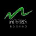 MegnaGaming#1047