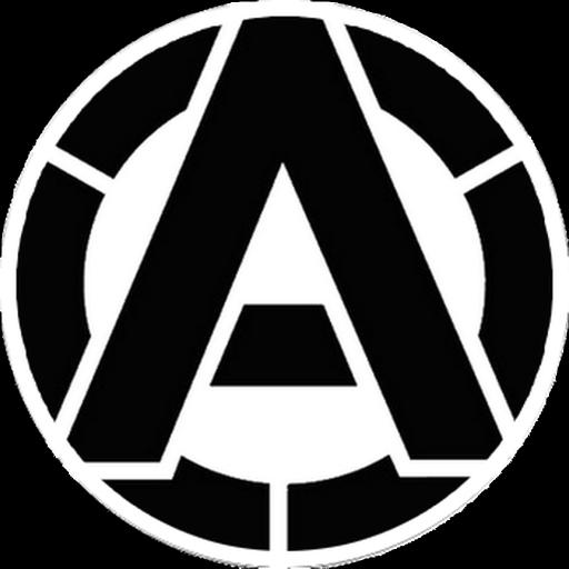 Avatar of Alcatraz#3149
