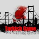 TurkishGame