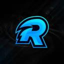 Ryuok#6409 Avatar