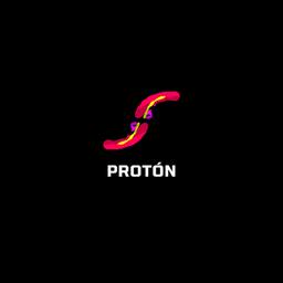 Avatar of Protón#5275