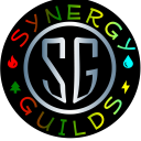 SYNERGY_GUILDS