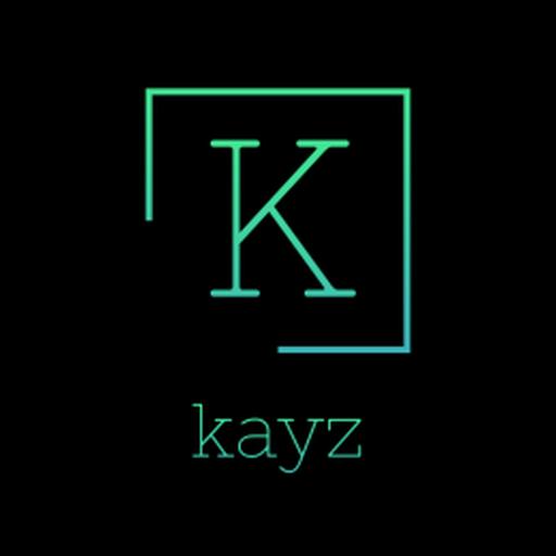 Avatar of Kayz Global#2070
