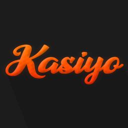 Avatar of Kasiyo#9967
