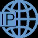 IP Bot