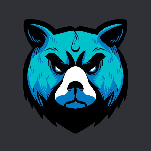 Avatar of Grizz - Auto Mod#7554