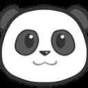 PandaQT#8670