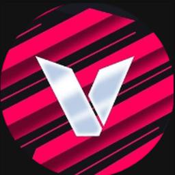 VortexBot