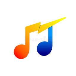 Avatar of THUNDER MUSIC#5808