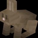 Rune#7610