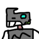 Drawing Robot [V2]#3628 Avatar