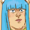 Yuki#0003