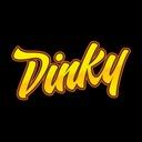 Dinky????