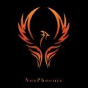 NoxPhoenix#0001