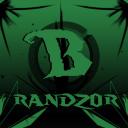Brandz0r