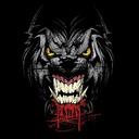 NIronwolf#6097