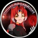 BioweaponIrum#4228